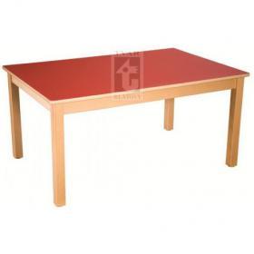 Stůl 120 x 80 cm