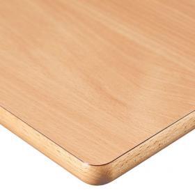 Stůl U120x60 / výška 36 - 52 cm