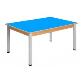 Stůl U 120x80